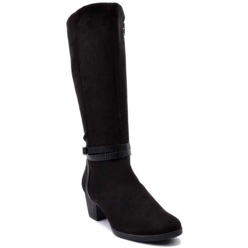 Piccadilly ženske čizme slika 7