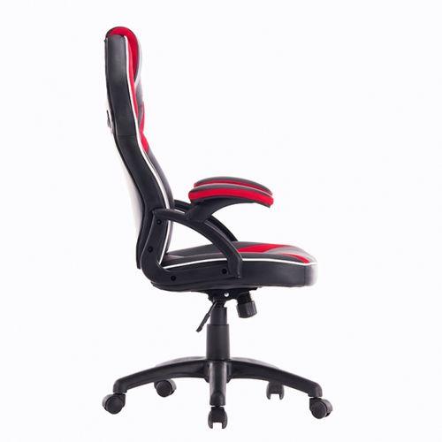 Gaming stolica BYTEZONE Fire slika 2