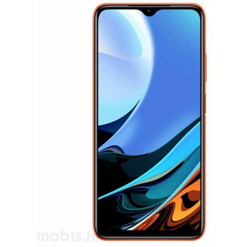 Xiaomi Redmi 9T 4/64GB Narančasti slika 1