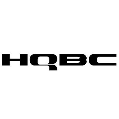 HQBC logo