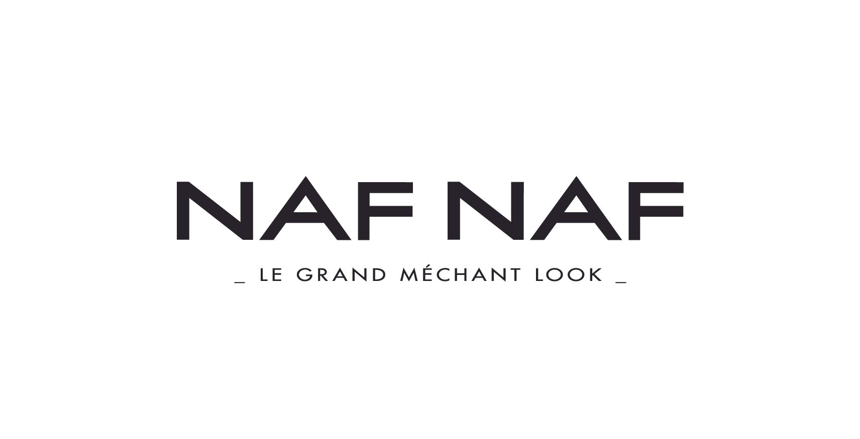 NAFNAF logo