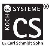 CS Solingen logo