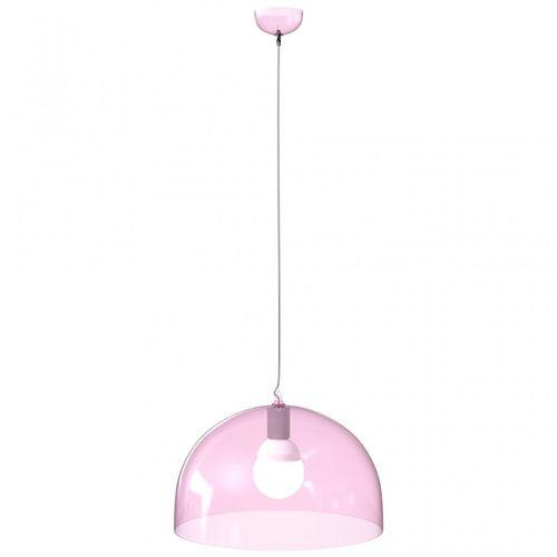Dizajnerska lampa — MAKROLON slika 17