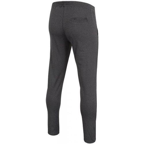 4f men's pants h4z17-spmd004darkgrey slika 4