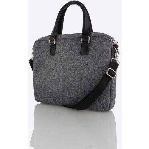 Muška torba Kaporal Lusor  slika 4