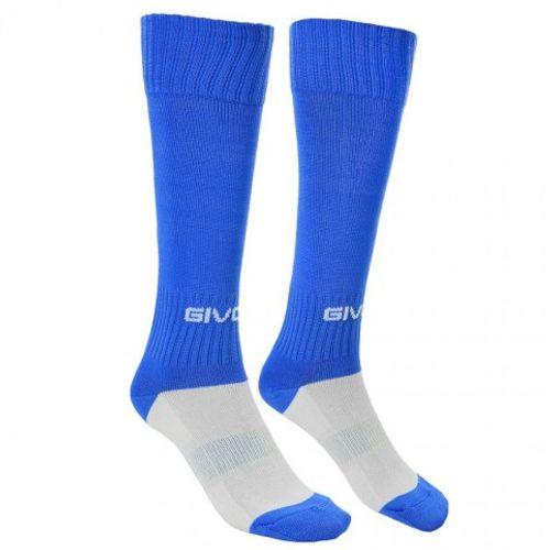 Givova sportske čarape Calcio - Sv.plava slika 1