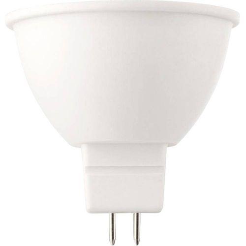 Sygonix LED ATT.CALC.EEK A+ (A++ - E) GU5.3 Reflektor 5 W = 33 W Toplo bijela (Ø x D) 50 mm x 50 mm 1 ST slika 1