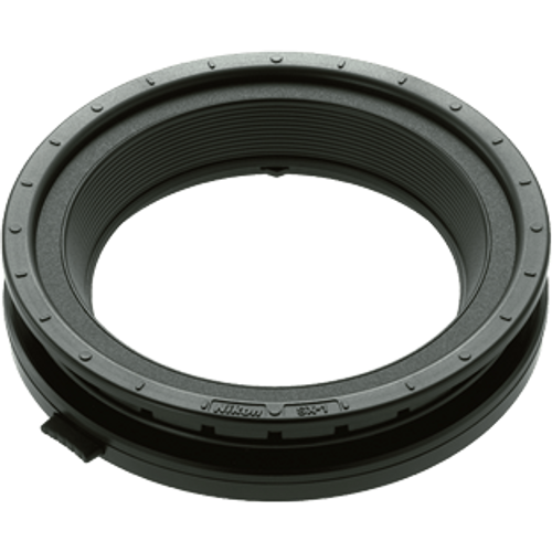 Nikon SY-1-77 ADAPTER RING (77MM) slika 4
