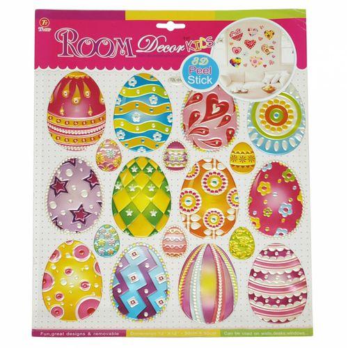 Stickeri za dekoraciju slika 1