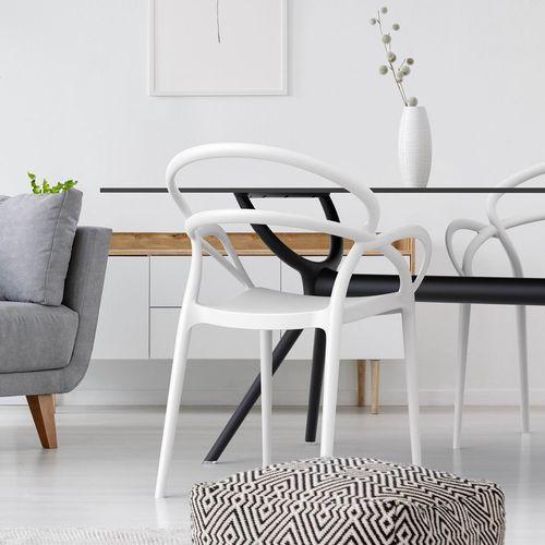 Dizajnerska stolica — BONZINI M slika 14
