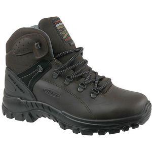 Mens trekking shoes ,winter boots