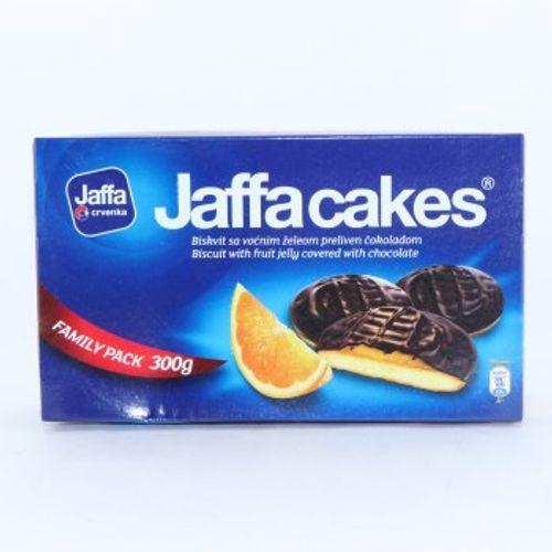 Jaffa cakes classic 300g  slika 1