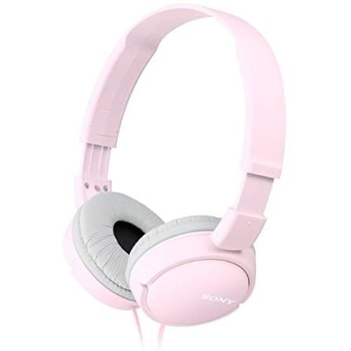 Sony MDRZX110APP.CE7 slušalice slika 1