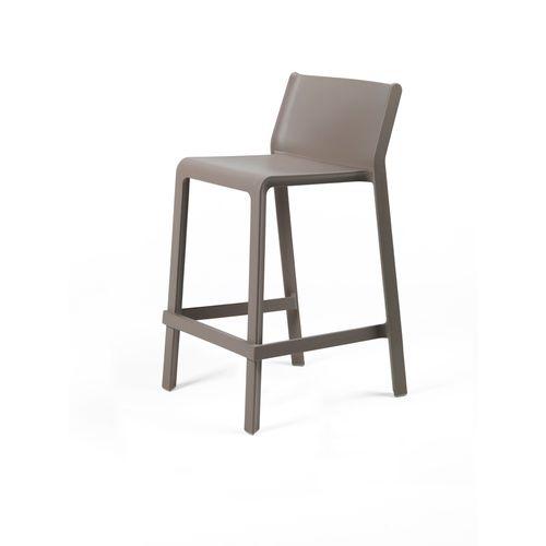 Dizajnerske barske stolice — GALIOTTO T • 2 kom. slika 16
