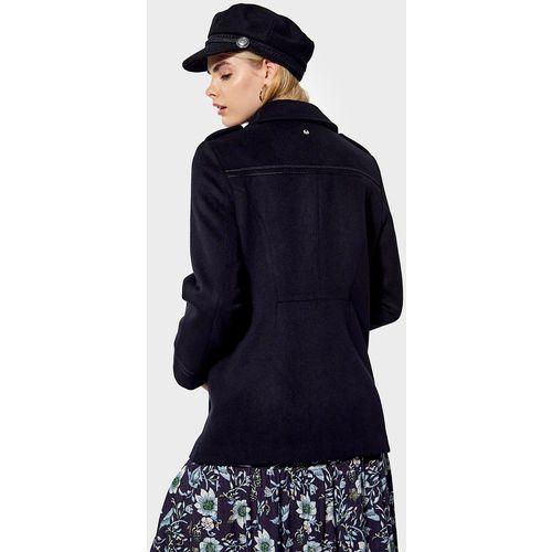 Ženski kaput Kaporal Lucie  slika 9