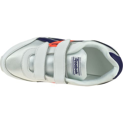 Reebok royal cl jog 2.0 jr ef3718 slika 3