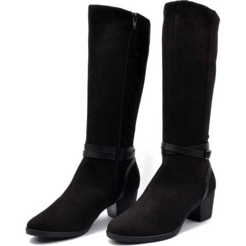 Piccadilly ženske čizme slika 8