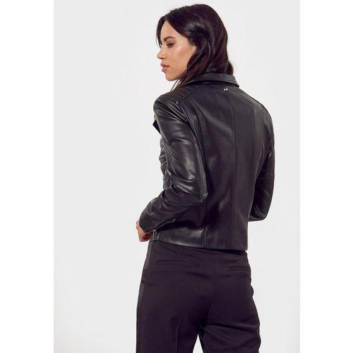 Ženska jakna Kaporal Low  slika 6