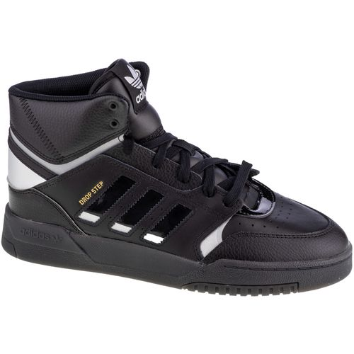 Adidas muške tenisice drop step ef7141 slika 1