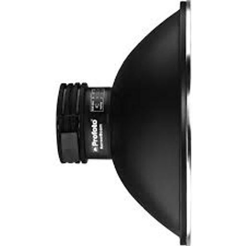 ProFoto Narrow-Beam Reflector 32 degree 337 mm slika 1