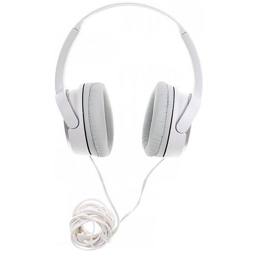Sony MDRXD150W.AE slušalice slika 1