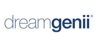 Dreamgenii logo