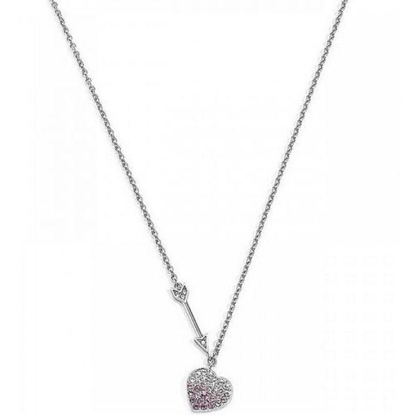 Predstavljamo vam <b>Ženski privjesak Morellato SADR08 (44 cm)</b> i široki asortiman prstenja, narukvica, privjesaka, ogrlica itd. po povoljnoj cijeni. Otkrijte ekskluzivne i elegantne komade nakita i bižuterije za svačiji ukus i stil.Spol: DamaMateri...