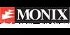 Monix-Original | Kuhinjski Pribor i Oprema