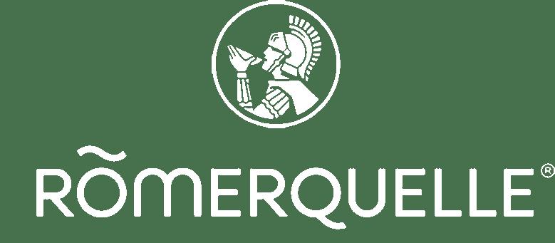 Römerquelle logo
