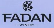 FADAN logo