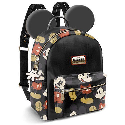 Disney Mickey True ruksak 31cm slika 1