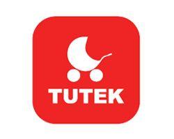 Tutek logo
