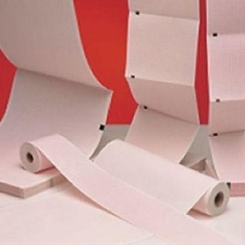 Papiri za ekg - hewlett-packard, kenz slika 1