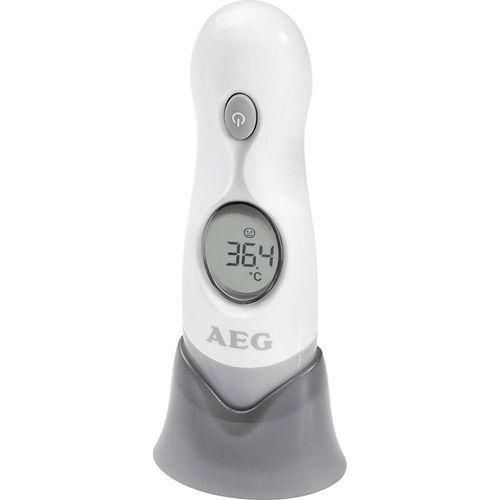 Infracrveni termometar AEG FT 4925 slika 5