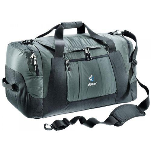 DEUTER sportska torba Relay 80 slika 1