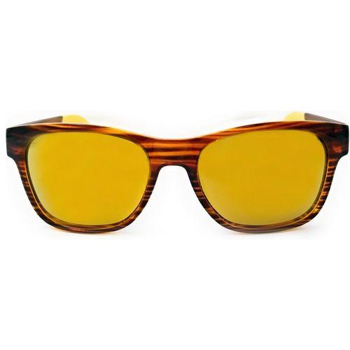 Muške sunčane naočale Lacoste L829S-210 (ø 54 mm) slika 2