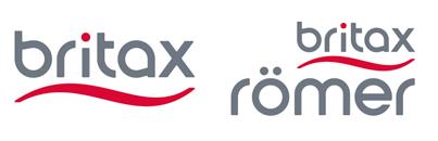 Britax Romer logo