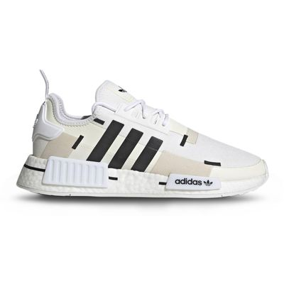 Sneakers  Men  All Year  White