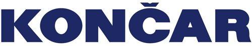 Končar logo