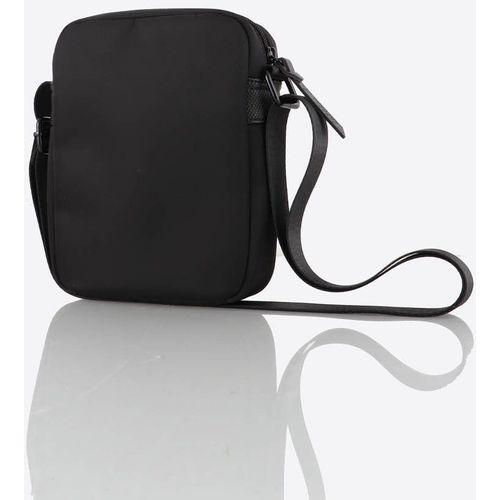 Muška torba Kaporal Lapla  slika 2