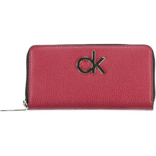 Ženski novčanik Calvin Klein slika 1