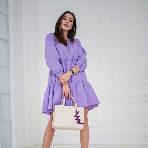 Vuch Ženska torba Dante slika 6