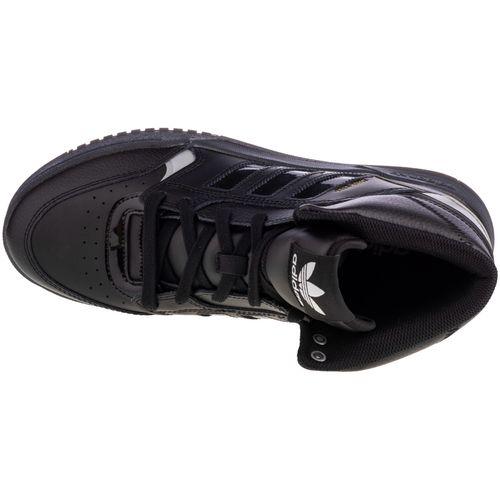 Adidas muške tenisice drop step ef7141 slika 3