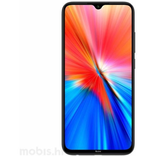 Xiaomi Redmi Note 8 (2021) 4/64GB  Crni slika 1