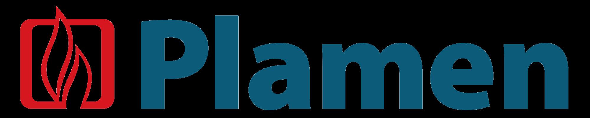 Plamen Požega logo