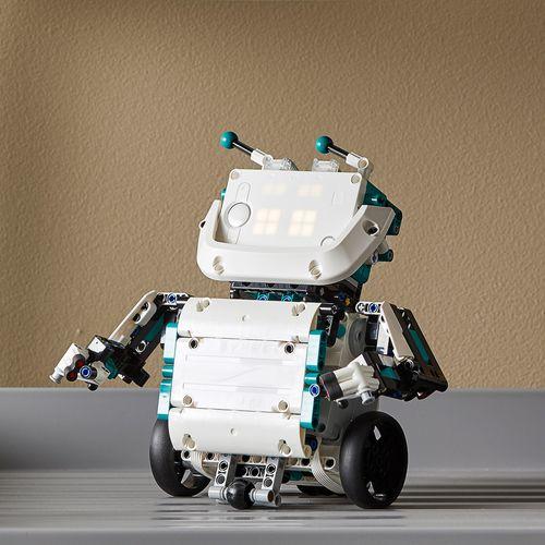 LEGO MINDSTORMS® Izumitelj robota - 51515 slika 17