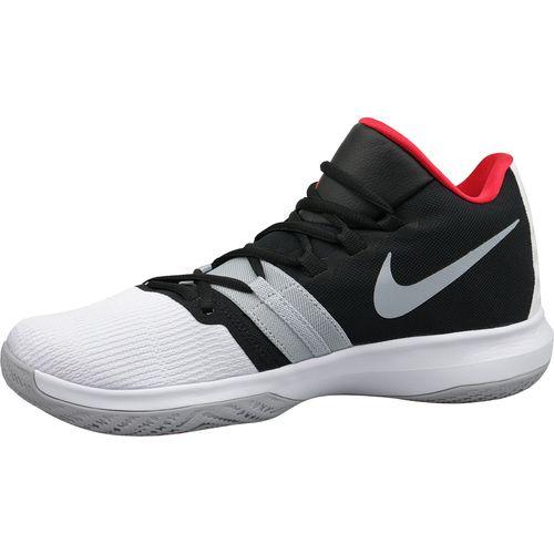 Muške tenisice Nike kyrie flytrap aa7071-102 slika 2