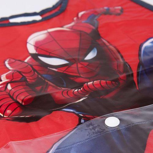 Marvel Spiderman vodootporna pregača slika 2