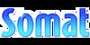 Somat Web Shop / Hrvatska