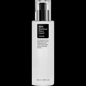Serum protiv akni koji se bori protiv mitesera i viška sebuma. Učinkovito prodire u kožu i čisti začepljene pore. Također pomaže koži da obnovi svoj zaštitni sloj.